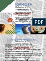 kompensasi-160325122939.pptx