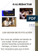Signos_puntuacion