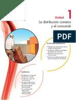 Lectura Distribuccion Comercial (1)