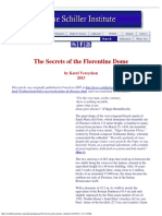 The Secrets of the Florentine Dome.pdf