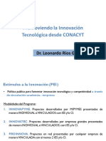 32 Leonardo Rios Guerrero-promoviendo La Innovacion Tecnologica
