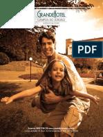 51241616-Grande-Hotel-Senac-Campos-do-Jordao-1.pdf