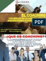Cámara de Comercio Coaching (1)