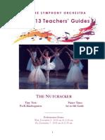BSONutcracker_TeachersGuides