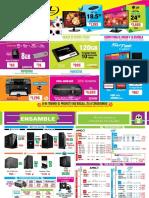 Catalogo Tecnologia Sumitel 20nov Suc