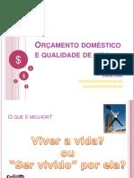 @ planejamentoFinanceiroPessoal.pdf