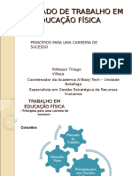 omercadodetrabalhoemeducaofsica-100328220617-phpapp02