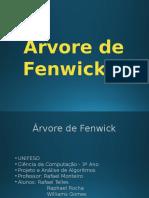 Fenwick-1_3