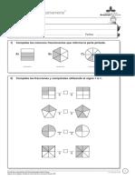 fracciones 3 básico.pdf