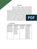 QUINOLONAS.pdf