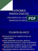 PATRONES VARIOS.ppt