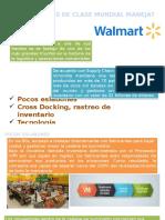 CASO WALMART.pptx