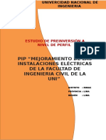 Pip Remodelacion Electrificacion Lima Uni (1)