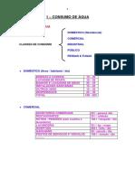 183152.pdf