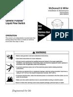 FS8W_cutsheets