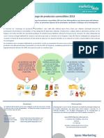 Mkt_Data_Liderazgo_Productos_comestibles_2013.pdf