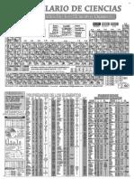 Formulario CH.pdf