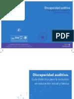 discapacidad-auditiva.pdf