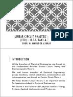 Chapter_01.pdf