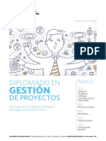 Diplomado en Gestion de Proyectos PMI_02-11-2016.pdf