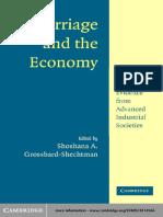 [Grossbard-Shechtman S.a., Mincer J. (Eds.)] Marri(BookSee.org)