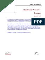 FORMATO_APTI_PlanPruebas