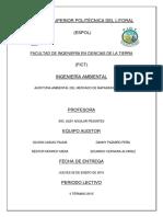 Proyecto Definitivo Mercado Mapasingue Oeste (1)