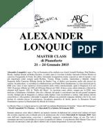 Lonquich2015