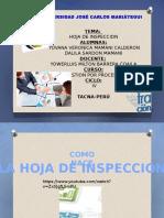 HOJA DE INSPECCIÓN.pptx