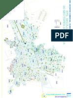 PLANO RUTAS COMERCIALES ACTUALIZADAS AL 01JUL2014 - 2 Ubicación.pdf