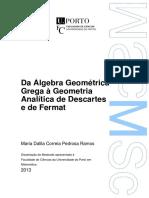 Tese-PDF-Final-V1.pdf