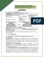 4 Microeconomía - Econ. Manuel Cedeño Molina - Ceacces
