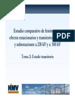 09. Estado Transitorio