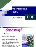 Teaching Poetry.ppt
