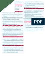 ejercicios presupuestos.pdf