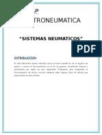 Informe-Neumatica