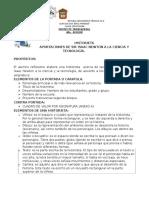 Proyecto Transversal II Bloque Historieta (1)