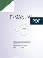 03_EPDVBEUE_SPA.pdf