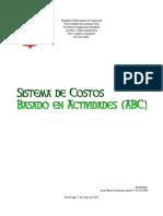 151195175-Costos-ABC-Ana.pdf