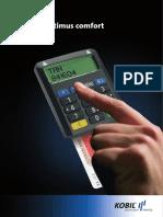 TAN CITAC SA PC Manual_Optimus_comfort_1v01.pdf