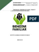 PREVENCION Y CONTROL DE DROGRAS Y OTRAS SUSTANCIUAS.pdf