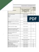 reporte auditoria (2).xlsx