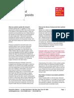 Synthetic-Opioids-Fact-Sheet.pdf