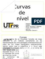 curvasdenvel-131103193226-phpapp01