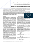 Winding type influence on efficiency of an induction motor.pdf
