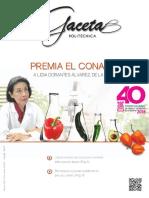 G-sem1283.pdf
