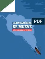 Latinoamerica Se Mueve