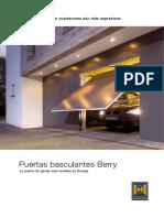 BASCULANTES.pdf