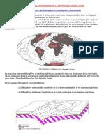 12_La_lithosphère_et_la_tectonique_des_plaques.pdf