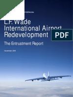 Airport Document_11.18.16 - ML